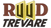 Logo, Ruud Trevare AS